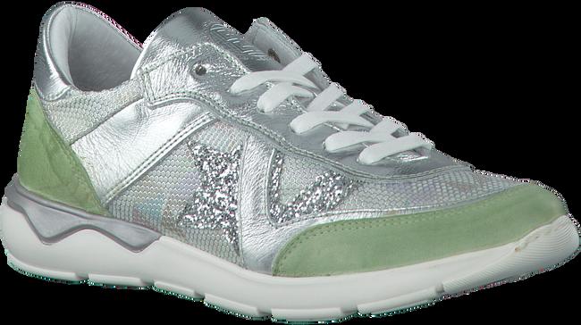 Silberne GIGA Sneaker 7154 - large
