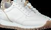 Weiße VIA VAI Sneaker low RUBY  - small
