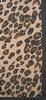 Braune ABOUT ACCESSORIES Schal 402.61.721.0  - small