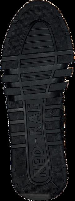 Grüne RED-RAG Sneaker 13375  - large