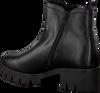 Schwarze GABOR Chelsea Boots 51.710.2  - small