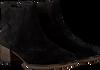 Schwarze GABOR Stiefeletten 92.792 - small