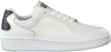 Weiße VERTON Sneaker low J5326-OMD43  - small