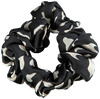 Schwarze ABOUT ACCESSORIES Stirnband 402.61.108.0  - small