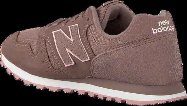 Rosane NEW BALANCE Sneaker WL373 DAMES - large