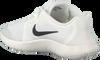 Weiße NIKE Sneaker NIKE FLEX CONTACT 2 - small