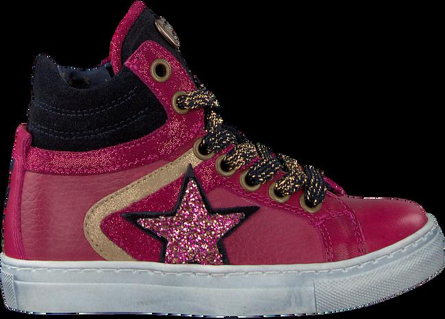 Rosane MIM PI Sneaker 182-6705MP - large