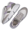 Lilane COPENHAGEN STUDIOS Sneaker low CPH555  - small