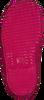 Rosane HUNTER Gummistiefel KIDS FIRST CLASSIC GLOSS  - small