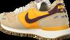 Gelbe NIKE Sneaker AIR VRTX MEN  - small
