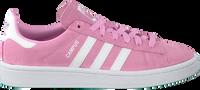 Rosane ADIDAS Sneaker CAMPUS J - medium