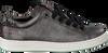Schwarze HIP Sneaker H1678 - small