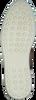 Beige MAZZELTOV Schnürschuhe 51130  - small