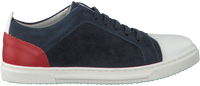 Blaue ANTONY MORATO Sneaker MKFW00069 - medium