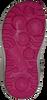 Silberne SHOESME Sandalen OU5S115 - small
