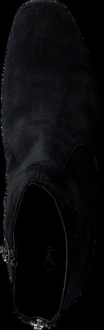 Schwarze OMODA Stiefeletten 5255219 - large