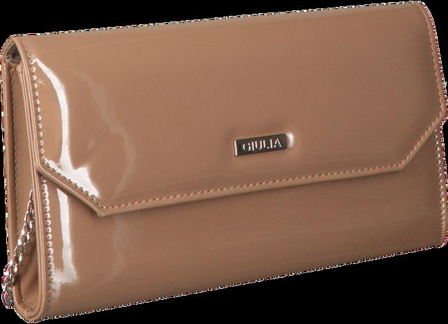 Beige GIULIA Handtasche G.HANDBAG  - large