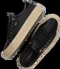 Schwarze MEXX Sneaker low CHEVELIJN 05  - small
