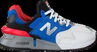 Blaue NEW BALANCE Sneaker GS997 M  - medium