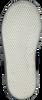Schwarze DEVELAB Sneaker high 41697  - small