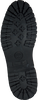 Schwarze TIMBERLAND Chelsea Boots COURMAYEUR VALLEY CH - small