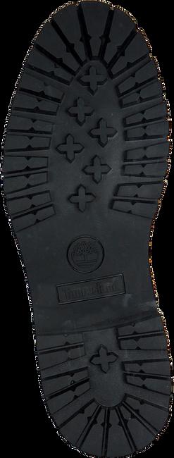 Schwarze TIMBERLAND Chelsea Boots COURMAYEUR VALLEY CH - large