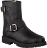 OMODA Ankle Boots 292281 - small