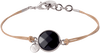 Weiße TOV Armband 1827 - small