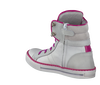 Weiße KANJERS Sneaker 7832 - small