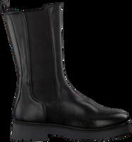 Schwarze VIA VAI Chelsea Boots ALEXIS ZAHIR  - medium