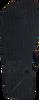 Schwarze HAVAIANAS Pantolette TOP WILD  - small