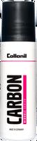 COLLONIL Imprägnierspray MIDSOLE SEALER 100 ML  - medium