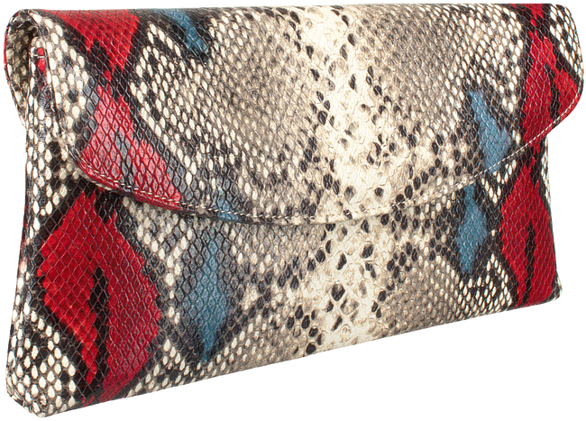 Rosane PETER KAISER Clutch WINEMA  - large