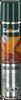 COLLONIL Imprägnierspray 1.52007.00 - small