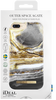 IDEAL OF SWEDEN Handy-Schutzhülle CASE IPHONE 8/7/6/6S PLUS - small