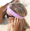 Lilane MY JEWELLERY Stirnband HEADBAND - small
