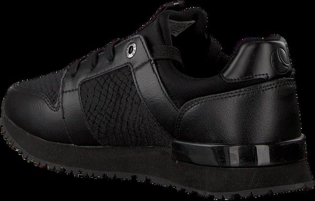 Schwarze BJORN BORG Sneaker R700 LOW VLT W - large