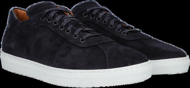 Blaue GREVE Sneaker low 6275  - large