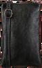 Schwarze CHARM Handy-Schutzhülle L559  - small