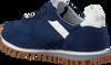 Blaue LIU JO Sneaker ALEXA RUNNING  - small