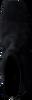 Schwarze OMODA Stiefeletten 5255219 - small