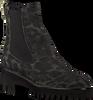 Graue MARIPE Chelsea Boots 27262 - small