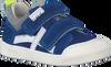 Blaue DEVELAB Sneaker 41759 - small