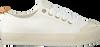 Weiße SCOTCH & SODA Sneaker SYLVIE  - small
