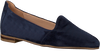Blaue OMODA Loafer 43576  - small
