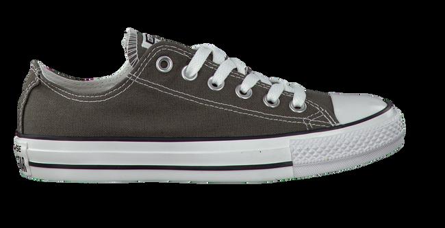 Graue CONVERSE Sneaker CHUCK TAYLOR OX - large