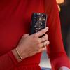 IDEAL OF SWEDEN Handy-Schutzhülle FASHION CASE GALAXY S9 PLUS - small
