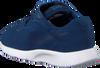 Blue NIKE shoe NIKE TANJUN SE  - small