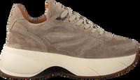Schwarze VIA VAI Sneaker low NAJA CLOUD  - medium