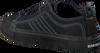 Schwarze DIESEL Sneaker S-ASTICO LOW LACE - small
